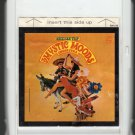 Mystic Moods Orchestra - Mexican Trip 1967 PHILLIPS A18D 8-TRACK TAPE