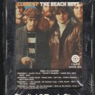 The Beach Boys - Close-Up 1969 CAPITOL A18C 8-TRACK TAPE