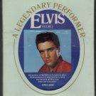 Elvis Presley - A Legendary Performer Vol 3 1978 Sealed T3 8-TRACK TAPE