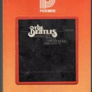 The Beatles - Live Vol 2 1st Live Recordings 1978 PICKWICK A17B