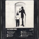 Fleetwood Mac - Fleetwood Mac 1975 WB T5 8-TRACK TAPE
