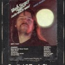 Bob Seger - Night Moves 1976 CAPITOL A21A 8-TRACK TAPE