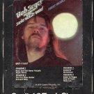 Bob Seger - Night Moves 1976 CAPITOL A21A 8-TRACK TAPE