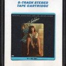 Flashdance - Original Soundtrack 1983 CRC 8-track tape