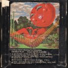 Little Feat - Waiting For Columbus 1978 WB A17 8-TRACK TAPE