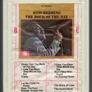 Otis Redding - The Dock Of The Bay 1968 AMPEX ATCO A17B 8-TRACK TAPE