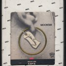 Golden Earring - Moontan 1973 MCA A12 8-TRACK TAPE