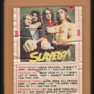 Slade - Slayed? 1973 POLYDOR A14 8-TRACK TAPE