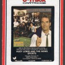 Huey Lewis & The News - Sports 1983 RCA A21B 8-TRACK TAPE