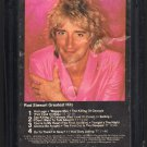 Rod Stewart - Greatest Hits 1979 WB A18A 8-TRACK TAPE