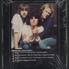 Ambrosia - One-Eighty 1980 WB Sealed AC2 8-TRACK TAPE