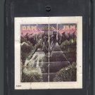 Ram Jam - Ram Jam 1977 Debut EPIC A20 8-TRACK TAPE