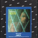 Neil Diamond - And The Singer Sings His Song 1976 MCA A48 8-TRACK TAPE