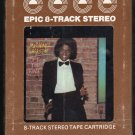 Michael Jackson - Off The Wall 1979 EPIC A26 8-TRACK TAPE