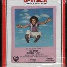 Leo Sayer - Endless Flight 1976 RCA WB A2 8-TRACK TAPE