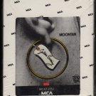 Golden Earring - Moontan 1973 MCA Sealed T6 8-TRACK TAPE