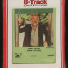 Kenny Rogers - Share Your Love 1981 RCA LIBERTY Sealed AC5 8-TRACK TAPE