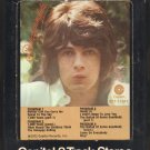 Rick Springfield - Beginnings 1972 Debut CAPITOL A21C 8-TRACK TAPE