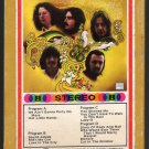 The Turtles - More Golden Hits 1970 GRT WHALE A33 8-TRACK TAPE