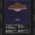 Marshall Tucker Band - Tenth 1980 WB A33 8-TRACK TAPE