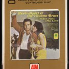 Herb Alpert And The Tijuana Brass - What Now My Love 1966 A&M A33 8-TRACK TAPE