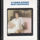 Neil Diamond - His 12 Greatest Hits Vol II 1982 CRC Sealed A33 8-TRACK TAPE