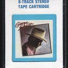 George Strait - Does Fort Worth Ever Cross Your Mind 1984 CRC Sealed A18B 8-TRACK TAPE