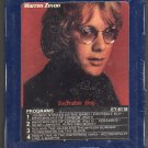 Warren Zevon - Excitable Boy 1978 ELEKTRA Sealed A26 8-TRACK TAPE