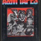 The Tubes - Now 1977 A&M Sealed A16 8-TRACK TAPE