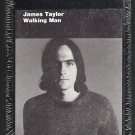 James Taylor - Walking Man 1974 WB Sealed A16 8-TRACK TAPE