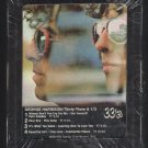 George Harrison - Thirty Three & 1/3 1976 WB Sealed A16 8-TRACK TAPE