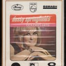 Dusty Springfield - Golden Hits 1966 PHILLIPS A19B 8-TRACK TAPE