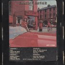 Sammy Hagar - Sammy Hagar 1977 CAPITOL A27 8-TRACK TAPE
