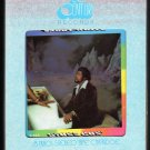 Barry White - Stone Gon''' 1973 20CENTURY A44 8-TRACK TAPE