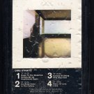 Dire Straits - Dire Straits 1978 Debut WB A18A 8-TRACK TAPE