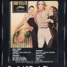 Bob Welch - Three Hearts 1979 CAPITOL A17 8-TRACK TAPE