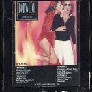 Bob Welch - French Kiss 1977 Debut CAPITOL A18D 8-TRACK TAPE