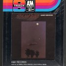 Gerry Niewood - Slow, Hot Wind 1975 A&M Sealed A23 8-TRACK TAPE
