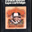 Gene Autry - South Of The Border 1976 REPUBLIC Sealed A23 8-TRACK TAPE