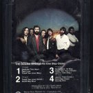 The Doobie Brothers - One Step Closer 1980 WB A23 8-TRACK TAPE