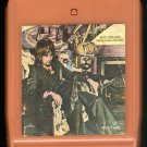 Rod Stewart - Never A Dull Moment 1972 REALM MERCURY A28 8-TRACK TAPE