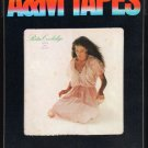 Rita Coolidge - Love Me Again 1978 A&M A22 8-TRACK TAPE