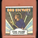 Rod Stewart - Every Picture Tells A Story 1971 REALM MERCURY A22 8-TRACK TAPE