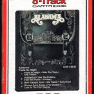 Alabama - Feels So Right 1981 RCA A29B 8-TRACK TAPE