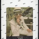 Elton John - Elton John's Greatest Hits 1974 MCA A20 8-TRACK TAPE