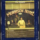 The Doors - Morrison Hotel 1970 ELEKTRA A42 8-TRACK TAPE