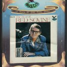 Red Sovine - The Best Of Red Sovine 1979 GUSTO A17B 8-TRACK TAPE