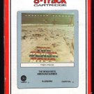 The Beach Boys - American Summer 1975 RCA CAPITOL A10 8-TRACK TAPE