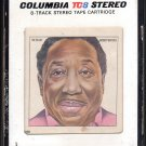 Muddy Waters - I'm Ready 1978 CBS BLUESKY T2 8-TRACK TAPE