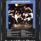 Little River Band - Sleeper Catcher 1978 CAPITOL A45 8-TRACK TAPE